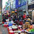 Busan-201425.jpg