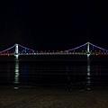 Busan-201450.jpg