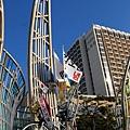 Busan-201473.jpg