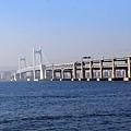 Busan-201472.jpg