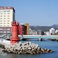 Busan-201476.jpg