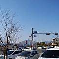 Busan-201451.jpg