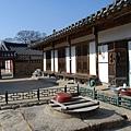 Busan-201457.jpg