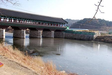 Busan-201460.jpg