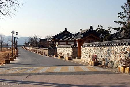 Busan-201461.jpg