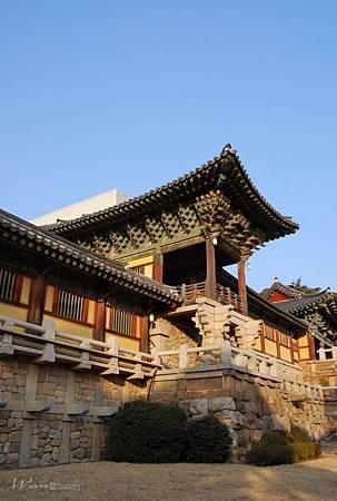 Busan-201466.jpg