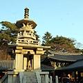 Busan-201469.jpg