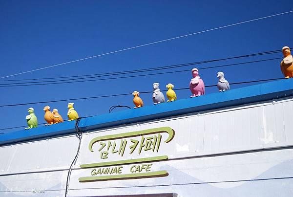 Busan-201415.jpg