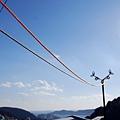 Busan-201418.jpg