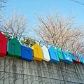 Busan-201421.jpg