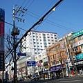 Busan-201444.jpg