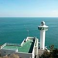 Busan-05632.jpg