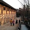 Busan-06434.jpg