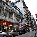 Macao065210.jpg