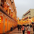 Macao065215.jpg