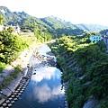 Taipei20141417.jpg