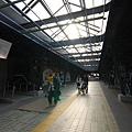 Tokyo_1401.jpg