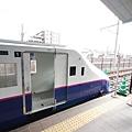 Tokyo_3204.jpg