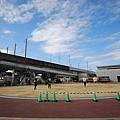 Tokyo_3419.jpg