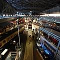 Tokyo_4015.jpg