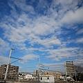 Tokyo_4618.jpg