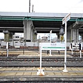 Tokyo_5406.jpg