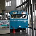 Tokyo_5808.jpg