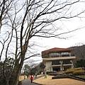 Tokyo_0350.jpg