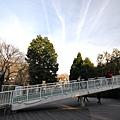 Tokyo_1056.jpg