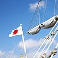 Tokyo_1634.jpg