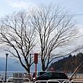 Tokyo_2008.jpg