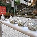 Tokyo_2152.jpg
