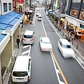 Tokyo_2536.jpg