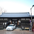 Tokyo_0212.jpg