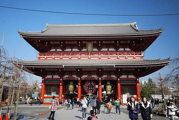 Tokyo_0300.jpg