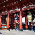 Tokyo_0448.jpg