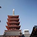 Tokyo_0534.jpg