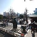 Tokyo_0612.jpg