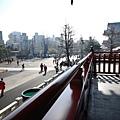Tokyo_0738.jpg