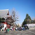 Tokyo_0810.jpg