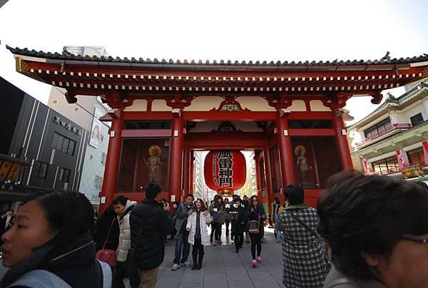 Tokyo_1048.jpg