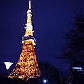 Tokyo_1238.jpg