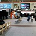 Tokyo_0702.jpg