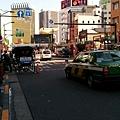 Tokyo_0930.jpg