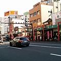 Tokyo_1010.jpg