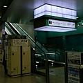 Tokyo_1102.jpg