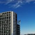 Tokyo_1334.jpg