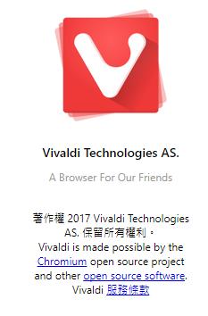 Vivadldi.png