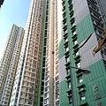HK_20170356.jpg