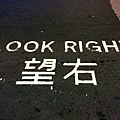 HK_20170941.jpg